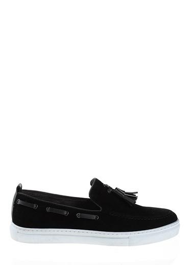 Loafer Ayakkabı-Letoon